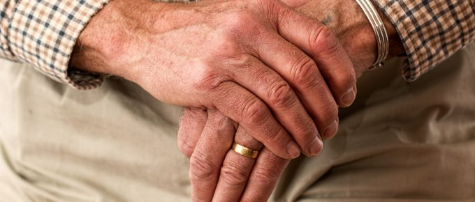 Arthritis symptoms and treatment