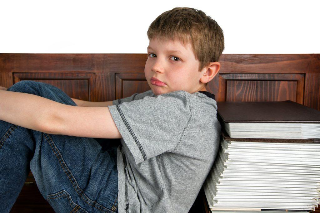 ADHD/ADD symptoms and treatment