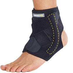 Bracoo Ankle Brace