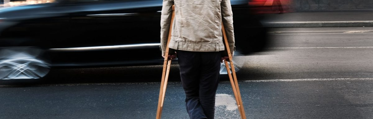 Ranking the best crutches of 2018