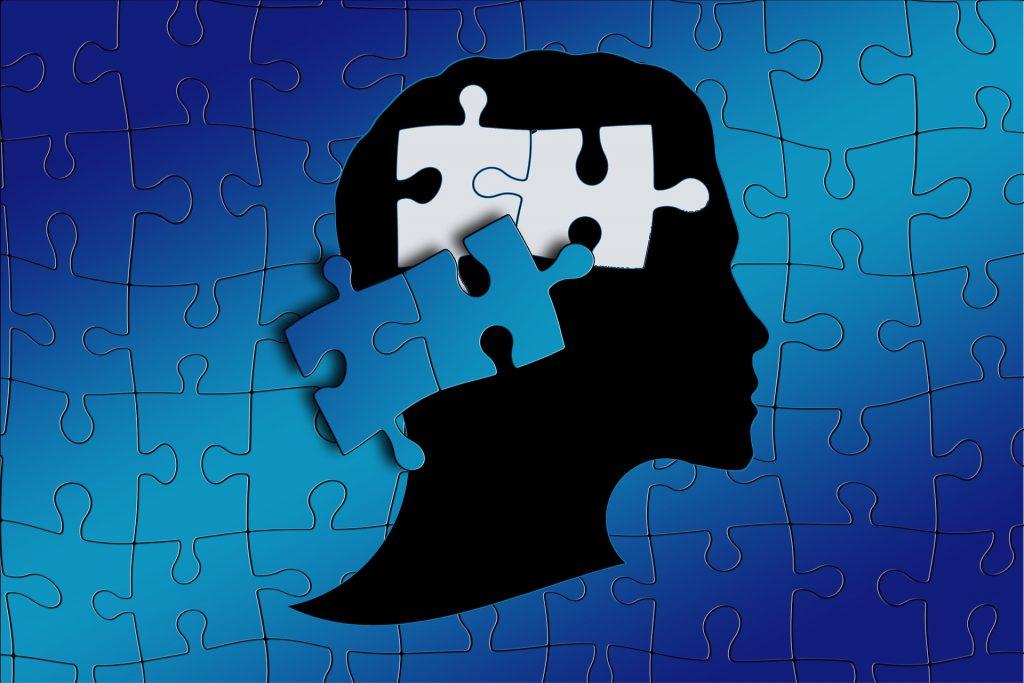 Autism symptoms and treatment