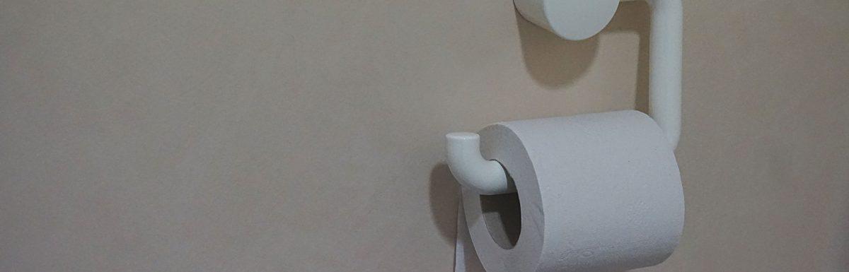 Diarrhea causes and symptoms