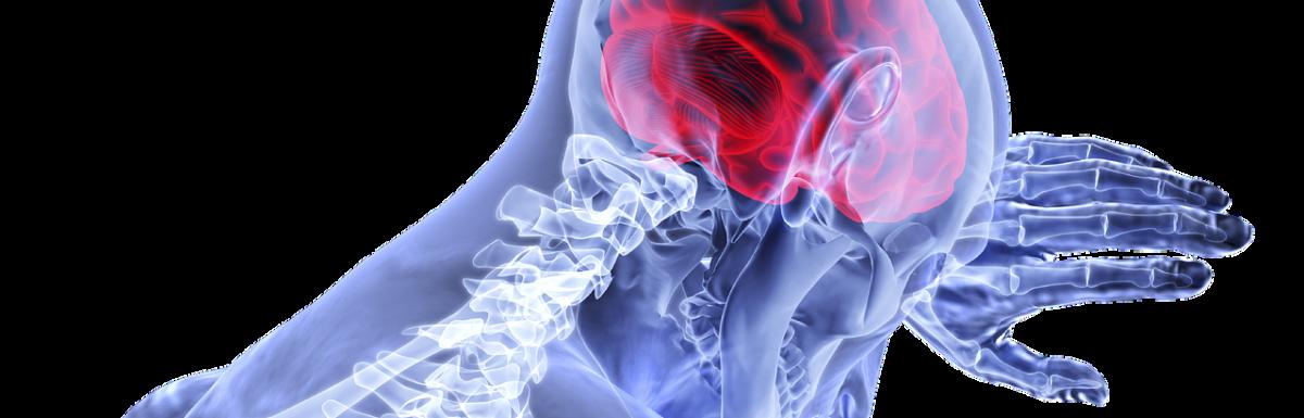 Parkinson's Disease symptoms and treatment