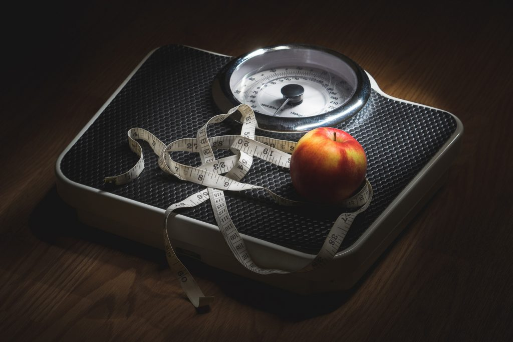 Anorexia Nervosa symptoms and treatment
