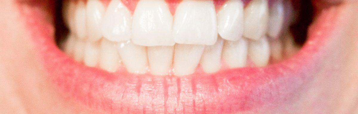 Gum Disease symptoms and treatment