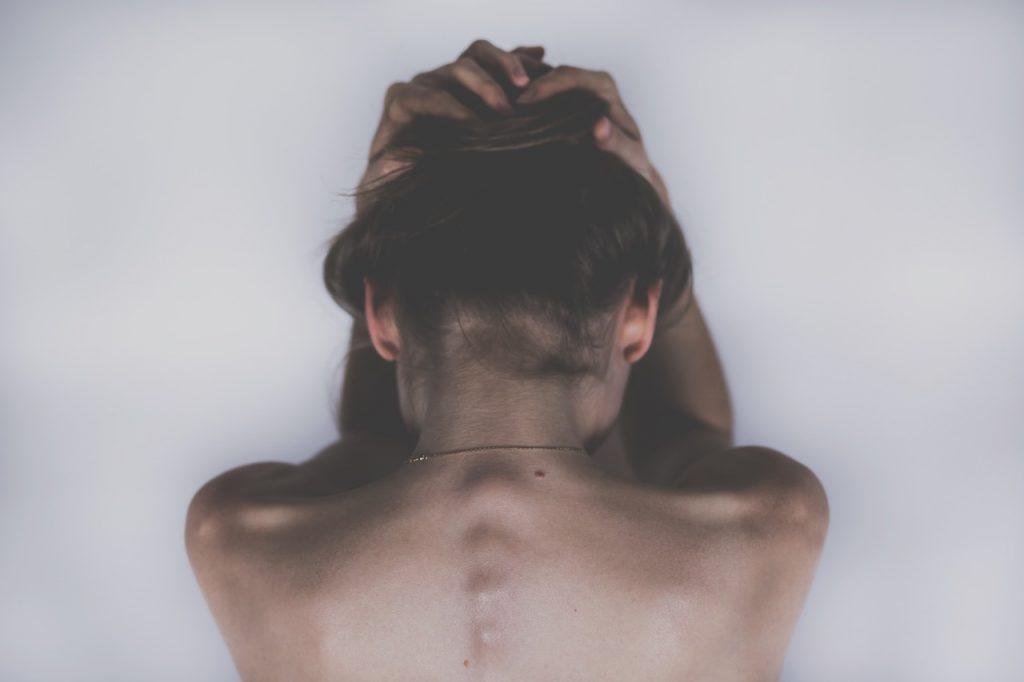 Fibromyalgia symptoms and treatment