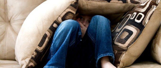 Reactive Attachment Disorder (RAD) symptoms and treatment