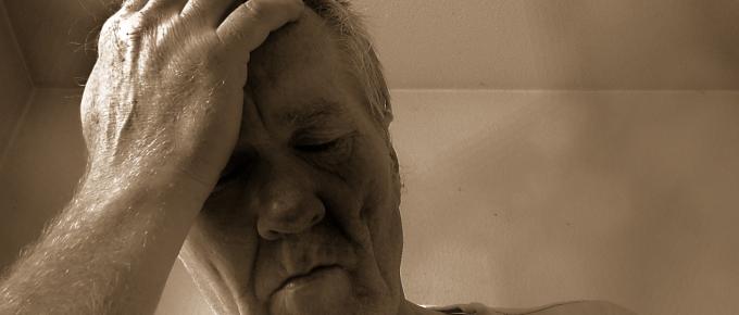 Hypothyroidism symptoms and treatment