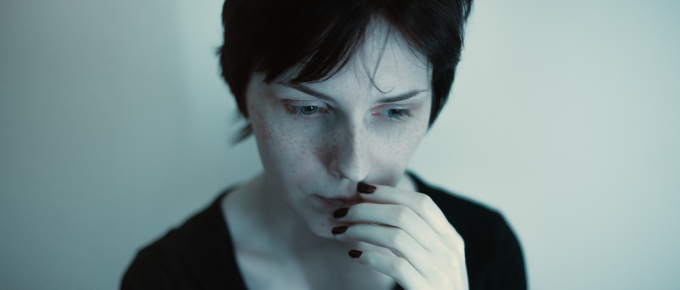 Panic Attack symptoms and treatment
