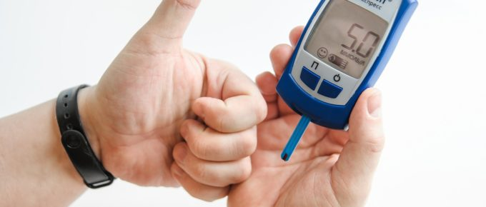 Ranking the best glucose meters of 2019