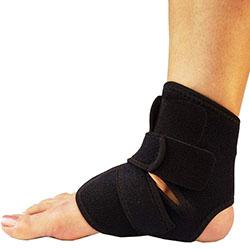 RiptGear Ankle Brace