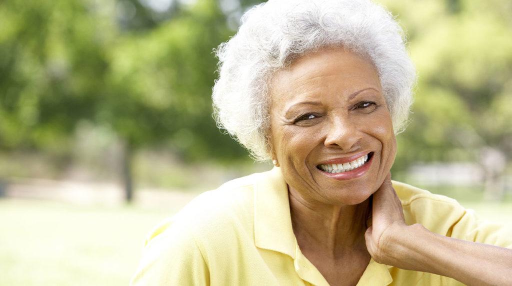Ranking the best dental plans for seniors in 2020