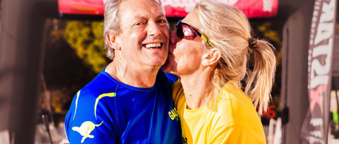 Ranking the best senior dating sites of 2020