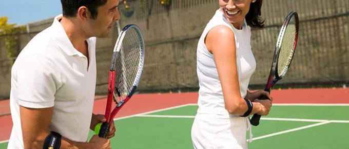 Ranking the best tennis elbow braces of 2020