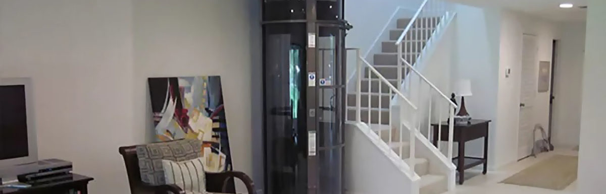 Ranking the best home elevators of 2020