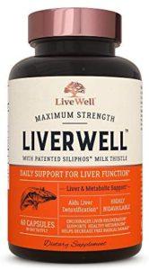 liver_wells_lab_nutrition_liver_supplements