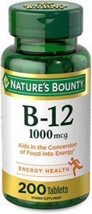 nature's_bounty_b12