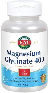 KAL_magnesium