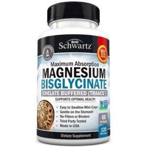 bio_schwartz_magnesium
