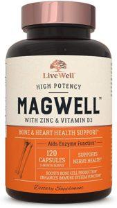 livewell_magnesium