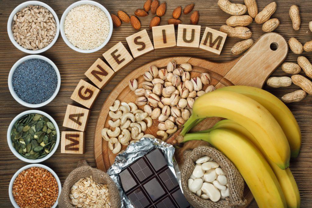 magnesium_featured_pic