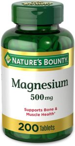 nature's_bounty_magensium