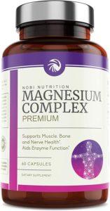 nobi_nutrition_magnesium