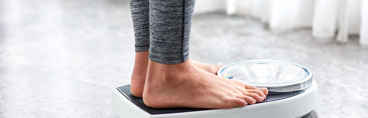 36 Best Ways to Lose Weight